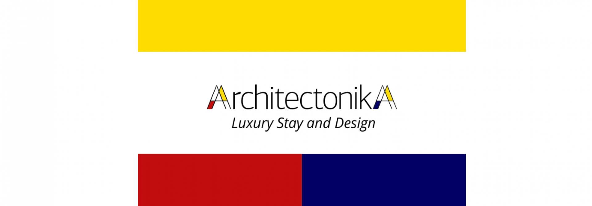 Architectonika