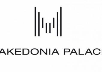 Μακεδονία Παλλάς