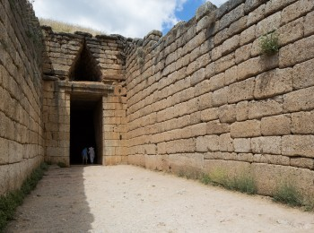 ancientmycenae