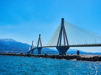 axaiarioandirriobridgetransitionpatras