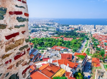 thessalonikiview